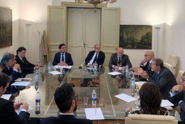 Prove di dialogo tra Airgest e Gesap: prossimo round il 22 maggio