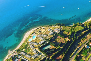 Calabria protagonista delle proposte Mare Italia di Isola Azzurra Viaggi TO