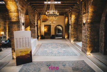 Comunicazione e global warming al centro della Vinoway Wine Selection 2019