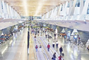 Thyssenkrupp sigla contratto da centinaia di milioni di euro per l'aeroporto del Qatar