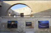 A Noto il primo parco siciliano dedicato all'arte contemporanea fotografica