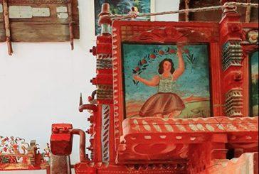 Domenica riapre 'Villa Melania Cultural reFactory'. In programma visite guidate