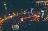 In 80 mila per il Medimex: edizione 2020 sarà a Taranto e Brindisi