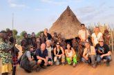 Concluso il fam trip per adv in Etiopia firmato da Go Afrique