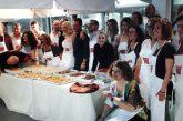 King Holidays fa 'gustare' il sapore di Malta agli adv e presenta la programmazione estiva