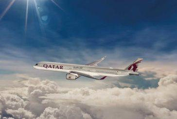 Qatar Airways e le altre migliori compagnie del 2019
