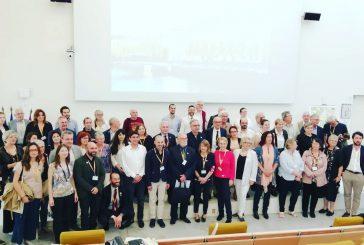 Unione Montana Valle Susa entra nel Consiglio Presidenza Associazione Europea Vie Francigene