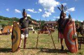 Il Grand tour delle Marche giunge in epoca romana a Sant'Angelo in Vado