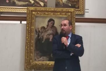 Palermo alla Borsa internazionale turistica delle città d'arte