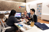 Quattro nuove ADV in Veneto e Piemonte per Robintur Travel Group