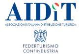 Aidit chiede sistemi di garanzia e trasparenza per i viaggiatori contro la pirateria turistica