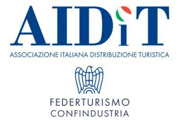 Progetti e programmi dell'AIDIT per affrontare i temi clou delle adv