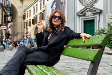 Napoli, domenica visita al Rione Sanità con la scrittrice Annavera Viva