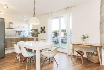 The Best Rent lancia 'Homefidence', nuova formula per affitti brevi di case in vendita