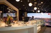 'Bistro by Mastercard', nuova priceless experience per i traveller internazionali a Fiumicino