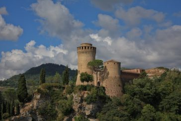 Scoprire a piedi Bologna e Brisighella con 'I love Cammini Emilia Romagna'