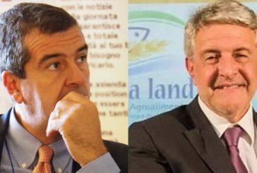 Dario Cartabellotta ricorda Giovanni Tumbiolo: 'Beati gli operatori di pace'