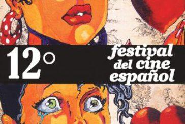 A Campobasso una 3 giorni dedicata al meglio del cinema spagnolo