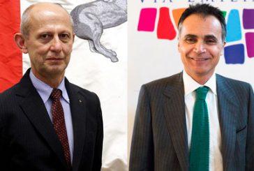 Emilia-Romagna e Toscana rinnovano l'alleanza per la promozione della 'Montagna'