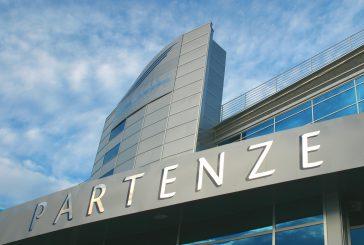Conncet, occasione di sviluppo per l'aeroporto di Cuneo