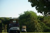 Dal golf una grande opportunità per il travel italiano