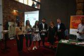 Premiati i 3 vincitori del contest letterario di Sais Trasporti