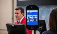 Servizi e novità per volare con Delta negli Stati Uniti