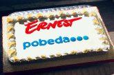 Ernest Airlines firma accordo di codeshare con Pobeda Airlines