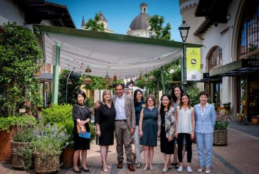 'Far East Day', una Full Immersion tra Oriente e Shopping al Fidenza Village