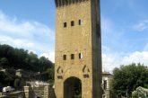 Riapre al pubblico Torre S.Niccolò a Firenze