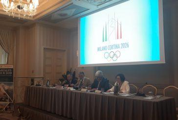 Olimpiadi 20126, cresce il giro d'affari nel mercato turistico a Milano