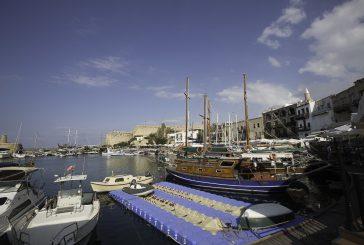 Estate a Cipro Nord con Dimensione Turismo tra sole, mare e storia