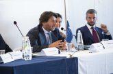 A La Spezia la 1^ Assemblea di Nautica Italiana: presentati 3 nuovi soci