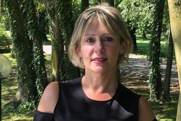Hubsolute cresce e accoglie Laura Spatola nel team