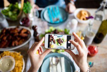 I Millennials primi estimatori del turismo enogastronomico