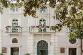 Weekend a Matera soggiornando all'Hotel Monaco Bianco