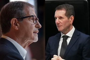 Musumeci accetta le dimissioni di Pappalardo. L'ex assessore: la Sicilia mi ha accolto