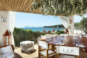 Nikki Beach Costa Smeralda inaugura una stagione ricca di eventi