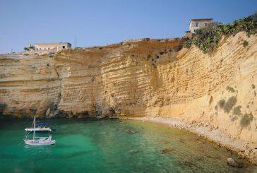 Estate nel Peloponneso con Webtours e i collegamenti Superfast Ferries