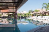Il gruppo alberghiero AIRA Hotels acquisisce il Club Baia di Portorosa