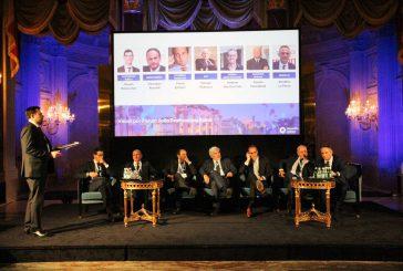 Expedia Group fa il punto a Roma sul 'Futuro delle destinazioni'