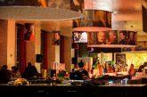 Grand Tour d'Europa a Berlino e Praga nel circuito PLUS Hostel&Hotel