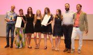 Pioggia di premi per 'Costa App' di Costa Crociere