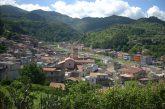 Case a 1 euro anche a Saponara per attrarre nuovi turisti