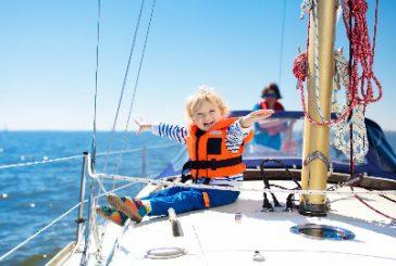 Day Cruise, Sailogy Flash e Premier: ecco i tre nuovi servizi targati Sailogy