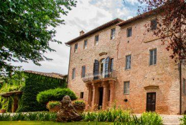 GECOHOTELS avvia collaborazione con il brand alberghiero 'I Palazzi'
