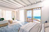 Apre in Sardegna nuova struttura del gruppo Blu Hotels: è il Sandalia Boutique Hotel