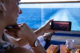 Princess Cruises arricchisce la 'Ocean Medallion Class' con 6 unità entro il 2020