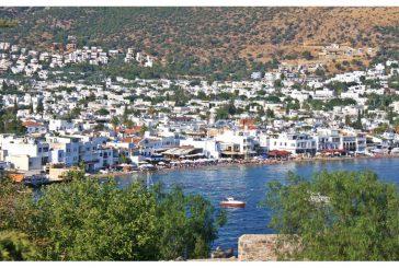 Cresce la voglia di Europa per Mapo Travel: boom di italiani in Turchia