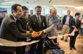 Pronte al lancio le tre nuove rotte TAP Air Portugal per gli USA